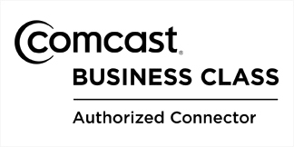 Comcast Business Class Authorized Connector
