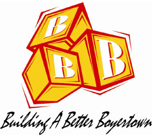 Building a Better Boyertown Member