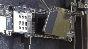 iPhone repair Boyertown